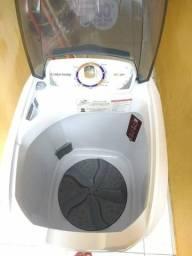 Lavadora tanquinho 10 k