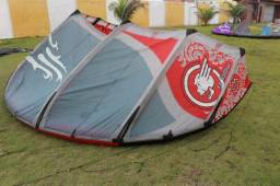 Vendo kite Cabrinha Cross Bow