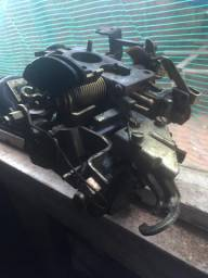 Carburador VW