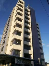 Centro - Sala - 30m2 - av. João Machado - locação