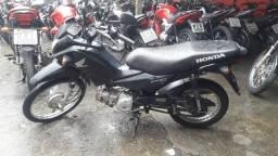 Honda Pop - 2018
