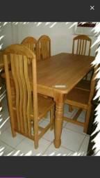 Mesa com cadeira pentiadeira cadeiras de piscina rak com painel comodas