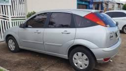 Vende-se Ford Focus - 2007