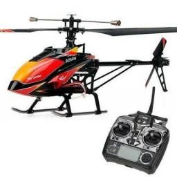 Helicóptero V913
