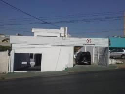 Escritório para alugar em Centro norte, Cuiaba cod:19476