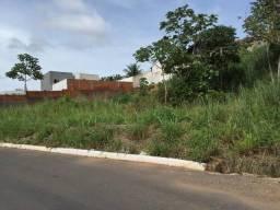 Loteamento/condomínio à venda em Santa rosa, Cuiaba cod:17496