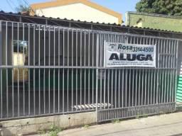 Escritório para alugar em Goiabeiras, Cuiaba cod:21179