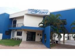 Hotel à venda em Centro, Nova mutum cod:21431