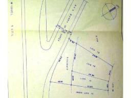Terreno à venda em Consil, Cuiaba cod:19771