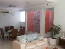 Escritório à venda em Recanto dos passaros, Cuiaba cod:20189