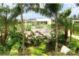 Loteamento/condomínio à venda em Ribeirao do lipa, Cuiaba cod:17122