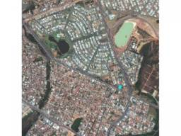 Loteamento/condomínio à venda em Jardim italia, Cuiaba cod:20792