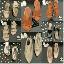 54c2ef06a5 Roupas e calçados Femininos - Palmas
