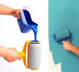 Pintor de apartamento? casa?.