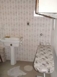 Imobiliária Duplo Esse oferece