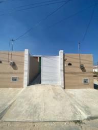 Casa de repasse CARACANGA ITAITINGA