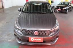 Fiat Argo Drive 1.0 - 2020 # Sem entrada