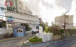 Apartamento para alugar com 3 dormitórios em Trindade, Florianópolis cod:24583