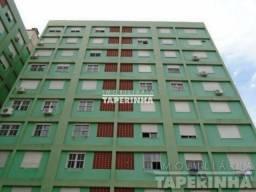 Apartamento para alugar com 3 dormitórios em Centro, Santa maria cod:6412