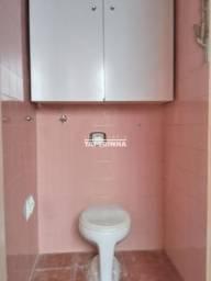 Apartamento para alugar com 3 dormitórios em Centro, Santa maria cod:13154