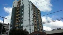 Apartamento à venda com 1 dormitórios em Higienópolis, Porto alegre cod:34867