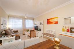 Apartamento à venda com 3 dormitórios em Auxiliadora, Porto alegre cod:92561