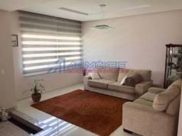 Casa à venda com 4 dormitórios em Bom abrigo, Florianopolis cod:15331
