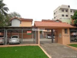Apartamento para alugar com 2 dormitórios cod:10054
