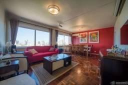Apartamento à venda com 3 dormitórios em Auxiliadora, Porto alegre cod:88262