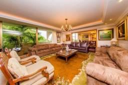 Apartamento à venda com 4 dormitórios em Moinhos de vento, Porto alegre cod:29994