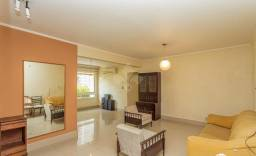Apartamento à venda com 3 dormitórios em Auxiliadora, Porto alegre cod:30572
