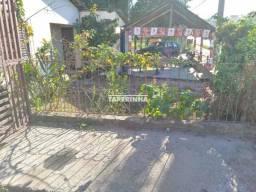 Terreno para alugar em Pinheiro machado, Santa maria cod:13182
