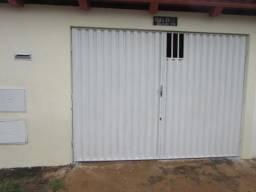 Casa com 1 quarto - Bairro Setor Coimbra em Goiânia
