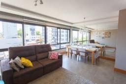 Apartamento à venda com 2 dormitórios em Higienópolis, Porto alegre cod:CS36007618