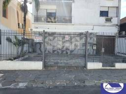 Loja comercial para alugar com 5 dormitórios em Centro, Santa maria cod:82508