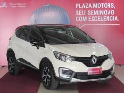 Renault Captur Intense 2.0 16v (Aut) (Flex)