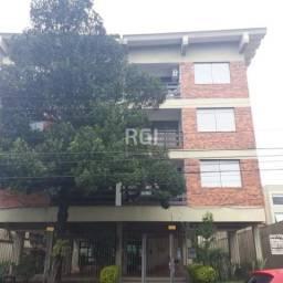 Apartamento à venda com 1 dormitórios em Vila jardim, Porto alegre cod:CS36006893