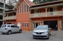 Prédio à venda, 700 m² por R$ 10.600.000,00 - Centro - Gramado/RS