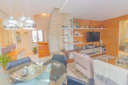 Apartamento à venda com 2 dormitórios em Cidade baixa, Porto alegre cod:KO13500