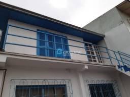Apartamento com 1 dormitório para alugar, 35 m² por R$ 670/mês - Vera Cruz - Gravataí/RS
