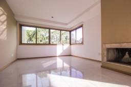 Apartamento para alugar com 3 dormitórios em , cod:I-026160