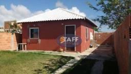 Casa residencial à venda, Dunas do Peró, Cabo Frio.