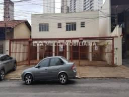 Apartamento para alugar com 3 dormitórios em Setor oeste, Goiania cod:em896