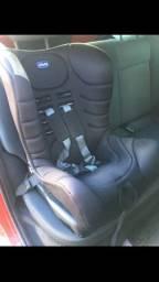 Cadeirinha de bebê para automóvel Chicco Confort Eletta