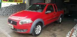 Fiat Strada 1.4 Trekking CE 2010 - 2010
