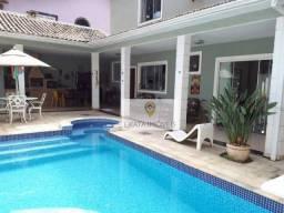Linda casa duplex no Bosque da Praia, Rio das Ostras!