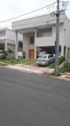 Casa à venda com 4 dormitórios em Parque das quaresmeiras, Campinas cod:CA019006