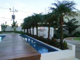 Apartamento com 3 quartos - Maringá/PR