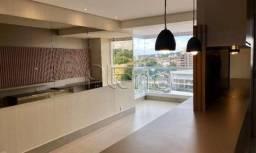 Loft à venda com 1 dormitórios em Cambuí, Campinas cod:LO020616