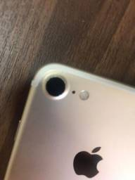 iPhone 7 Impecavel